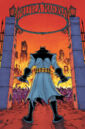 Batman Incorporated Vol 2 5 Textless.jpg