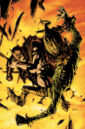 Batman The Dark Knight Vol 2 14 Textless.jpg