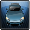 Bodykit icon.png