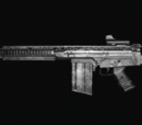 STG 58 Elite