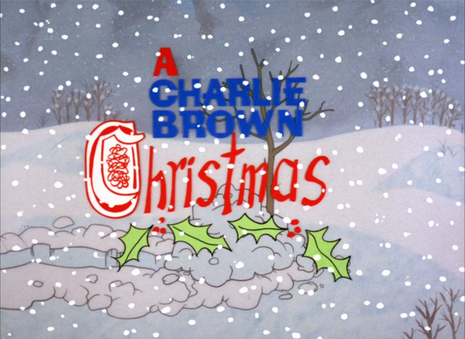 Superb christmas movies
