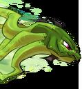 180px-Slug-arsenal-Transform2.png