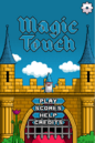 Magic Touch Front Screen.png