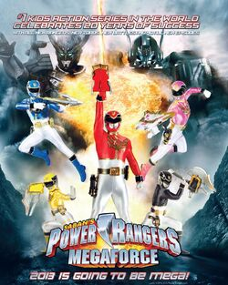 Megaforce rangers official.jpg