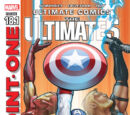 Ultimate Comics Ultimates Vol 1 18.1