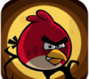 Angry Birds Seasons/Image Gallery