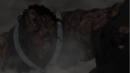 Masashi's searing skin.png