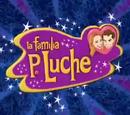 Wiki La Familia P.Luche