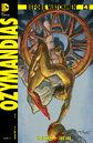 Before Watchmen Ozymandias Vol 1 4 Variant A.jpg