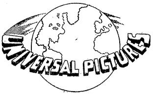 Big Ben Coloring Pages as well Picture furthermore Universal Pictures furthermore 20 Unique And Creative Logo Designs likewise Picture. on universal studios