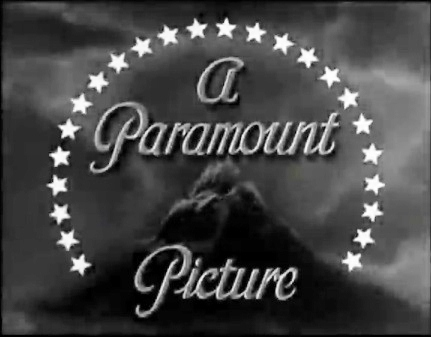 [Image: Paramount_Pictures_Logo_1926_a.PNG]