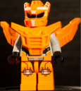 Orange Robot 1.png