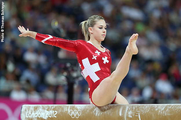 swiss cup gymnastics meet 2016