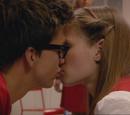 Der Kuss (Episode)