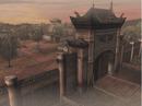 Bai Di Castle (DW5).png