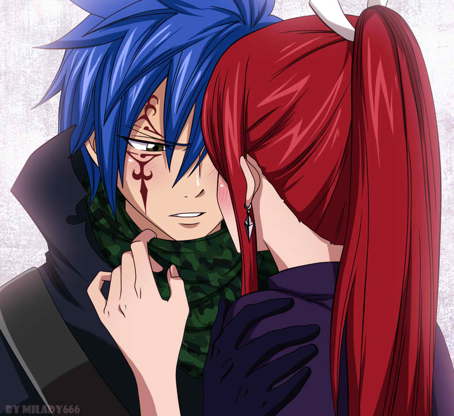 Fairy Tail Wiki, The Site