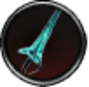 Best Served Cold Task Icon.png