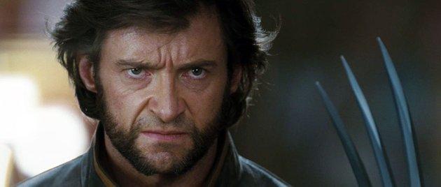 Hugh-jackman-x-men-origins-wolverine-trailer-screenshot-20322.jpgFan Feed