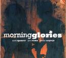 Morning Glories 17
