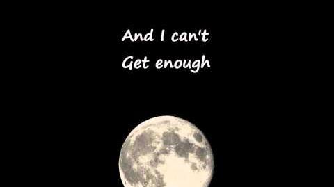 Cher Lloyd- Over the Moon- Lyric Video-0