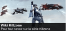 Spotlight-killzone-20121201-255-fr.png