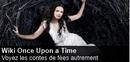 Spotlight-onceuponatime-20121201-255-fr.png