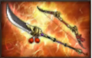 4-Star Weapon - Divine Dragon Naginata.PNG