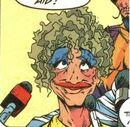 Rhonda Monte (Earth-616) from Marvel Comics Presents Vol 1 139 0001.jpg