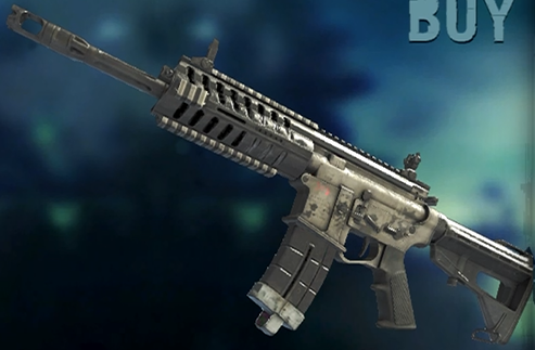 Far Cry Weapons Far Cry 3 Weapons Guide