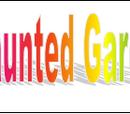 Haunted Garden Event