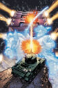 G.I. Combat Vol 3 7 Textless.jpg