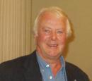 John Grover