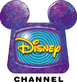 250px-Disney_Channel_2000.png