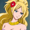 Jenny Anime Avatar.png
