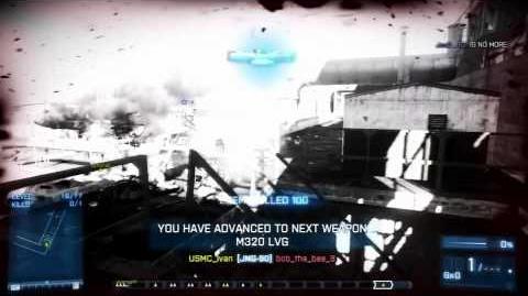 BF3 - EPIC Gun Master Clip