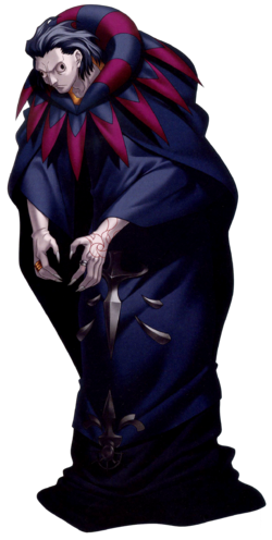 http://img1.wikia.nocookie.net/__cb20121210153845/typemoon/images/thumb/1/1b/ZeroCaster.png/250px-ZeroCaster.png