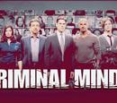 Mentes Criminales Wiki