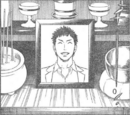 Chitose's Father.PNG