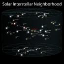 3 Solar Interstellar Neighborhood (ELitU).png