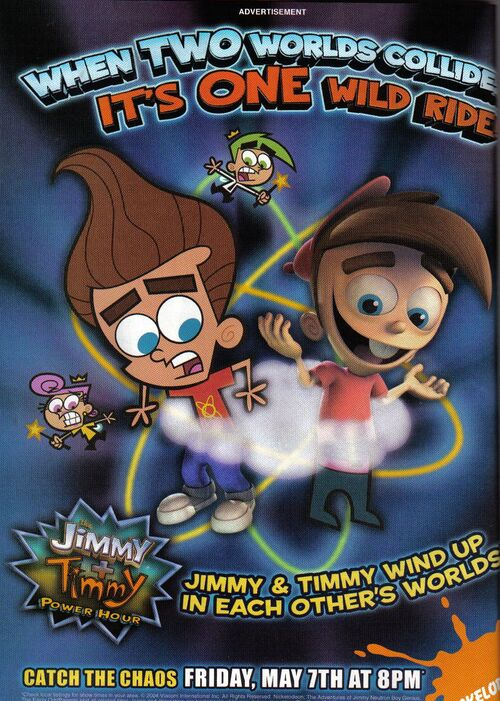 image jimmy timmy power hourjpg fanon wiki