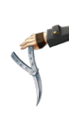 Hazama (Chronophantasma, Character Select Artwork).png