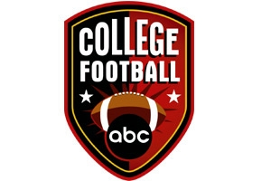 college games on tv saturday espn college football podcast