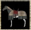 Banded Warhorse.jpg