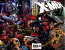 Uncanny X-Men Vol 1 475 Full Cover.jpg