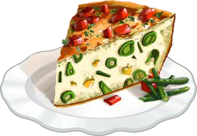 File:Recipe-Green Bean Frittata.png