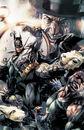 Batman Arkham Unhinged Vol 1 9 Textless.jpg