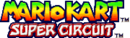 Mario Kart Super Circuit (In-Game Logo).png