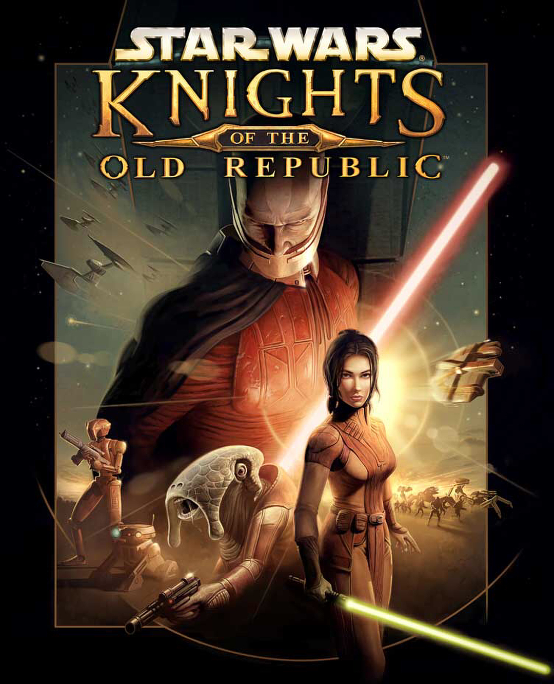 http://img1.wikia.nocookie.net/__cb20121212220515/ru.starwars/images/0/0d/Star-wars-knights-of-the-old-republic.jpg