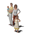 Monty family (Monte Vista).png