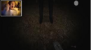 Slendy's shoes.png